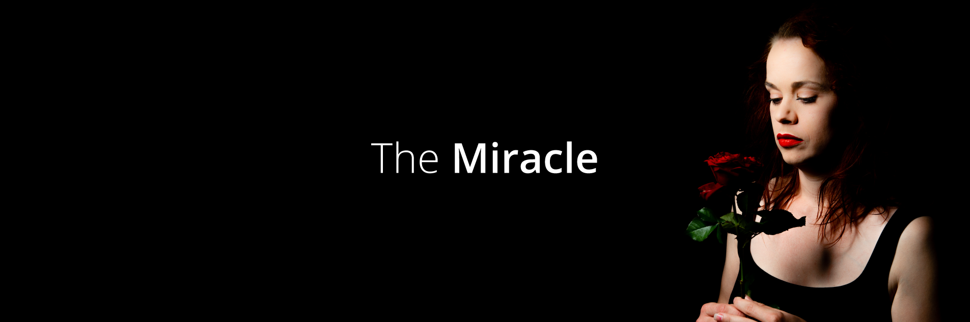 The-Miracle